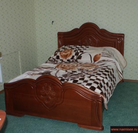 Мебель из дерева. Изготовленная на заказ