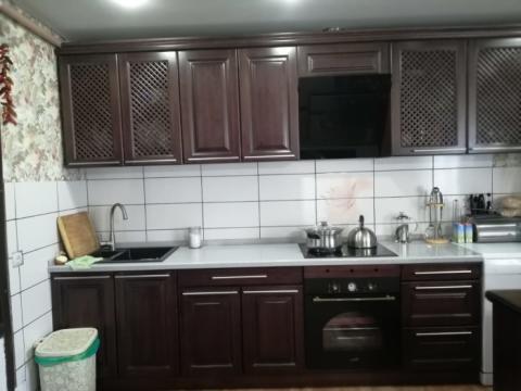 Кухни, шкафы
